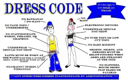 Dress-Code-Poster1.jpg