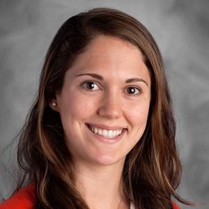 Alison Bredimus's Profile Photo