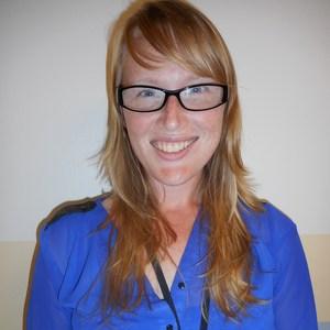 Cassandra Cooper's Profile Photo