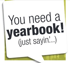 you need a yearbook, just sayin!.png