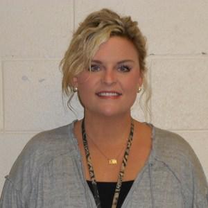 Morgan Reynolds's Profile Photo