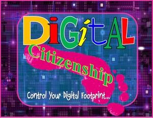 Digital Citizenship.jpg