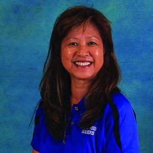 JoAnne Higa's Profile Photo