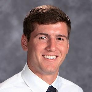 Michael Jezewak's Profile Photo