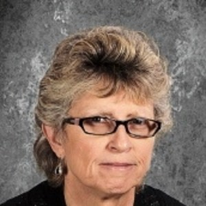 Mrs. Sherry  Watson`s profile picture