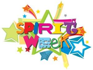 Spirit-Week-Logo-300x226.jpg