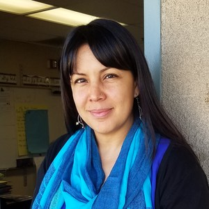 Xochitl Estrada's Profile Photo