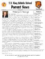 2008_feb_newsletter_pg_1.jpg