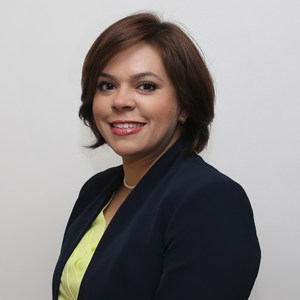 Isabel Hacker's Profile Photo
