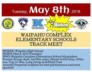 Waipahu Complex Track Meet Flyer.jpg