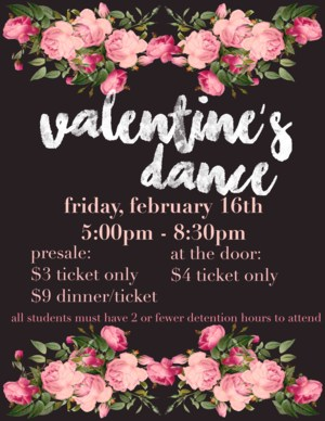 Valentines Dance Poster.png