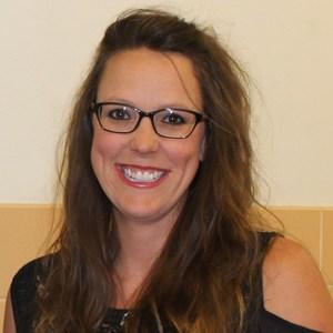 Amy Yosten's Profile Photo