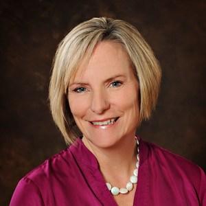 Kathy Brandt's Profile Photo