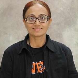 Munira Quraishi's Profile Photo