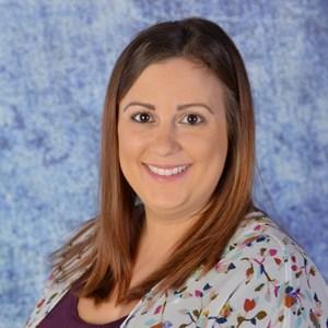 Marianne Snaith's Profile Photo