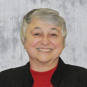 Angela Milioto's Profile Photo