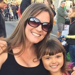 Kristi Morrow's Profile Photo