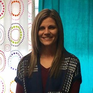 Brandi Shirey's Profile Photo