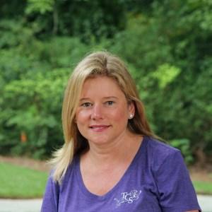 Leslie Ritten's Profile Photo
