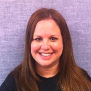 Tamera Hunt's Profile Photo