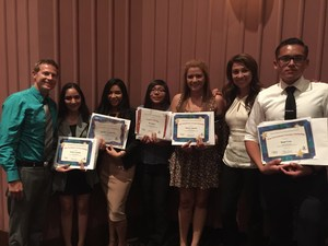 avid senior awards 2016-3.jpg