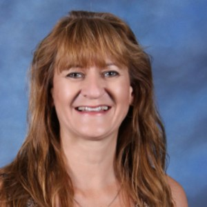 Diana Ladeau's Profile Photo
