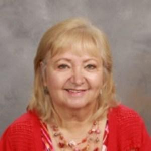 Irene Petty's Profile Photo