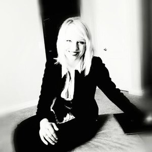 Benta Clark's Profile Photo