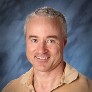 John Mann's Profile Photo