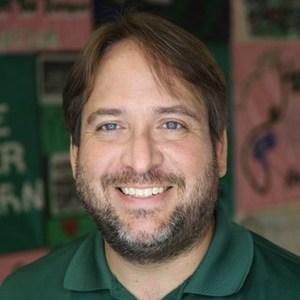 Loren Zawodny's Profile Photo