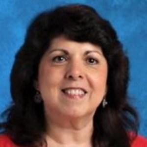 Elisa Shiflette's Profile Photo