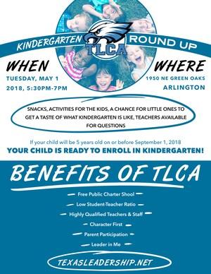 Kindergarten_Round_up_Arlington (1).jpg