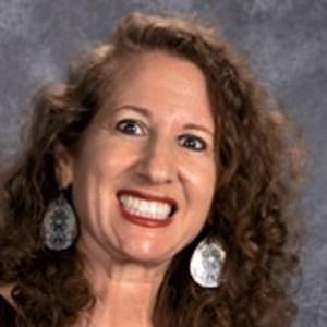 Cindy Villasenor's Profile Photo