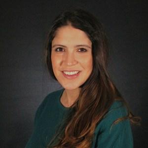 Laura Torres's Profile Photo