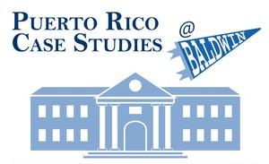 PR-Case-Studies-graphic.jpg