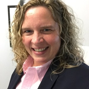 Lisa McGarrah's Profile Photo