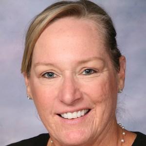 Susan Theiring's Profile Photo