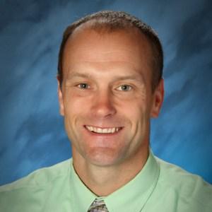 Dan Chase's Profile Photo