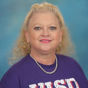 Mrs. MELANIE  BURNS`s profile picture