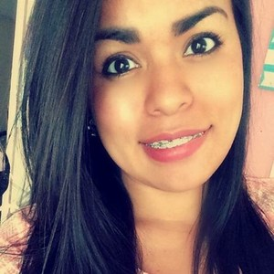 Luisa Pineda's Profile Photo