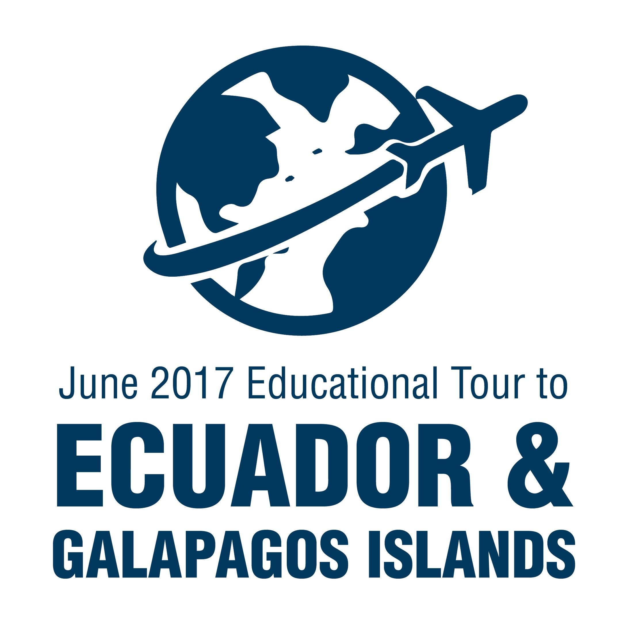 Ecuador 2017