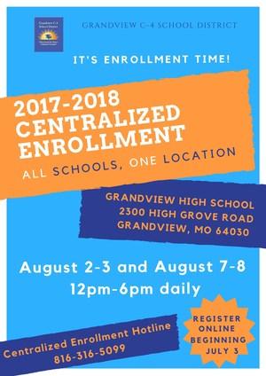 2017-18 Centralized Enrollment Poster.jpg
