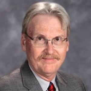 David Schrock's Profile Photo