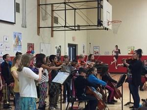 Strings Concert 12-16.jpg