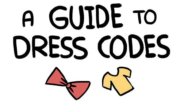 Dress Code – School Policies – Gorzycki Middle School