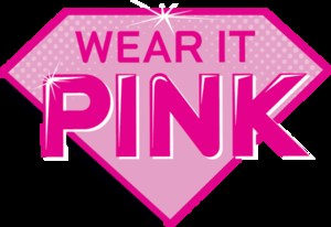 Wear pink.png