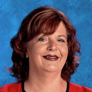 Amanda Watkins's Profile Photo