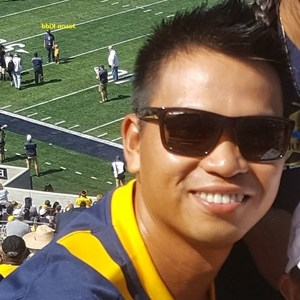 Nhan Van's Profile Photo