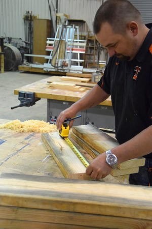 SHS_ConstructionTechnology_033116_0559_FH.jpg