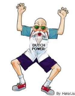Coachzdutch.jpg